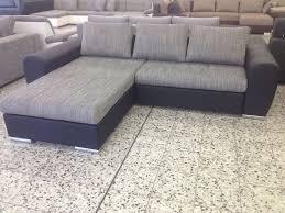 sofa g nstig kaufen 819 best www sofa lagerverkauf de polstermöbel sofa