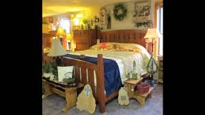 christian home decorating ideas youtube