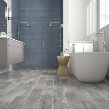 bathroom tile ideas lowes lowes bathroom tile gallery amazing home design ideas