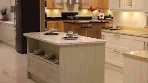 kitchens nolan kitchens new kitchens designer nolan kitchens showroom tour