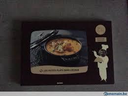 c est au programme cuisine livre de cuisine c est au programme france2 a vendre 2ememain be