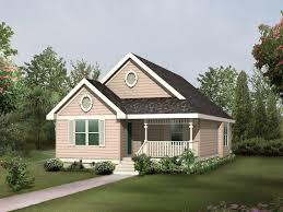 quaint house plans oaktrail quaint cottage home plan 045d 0014 house plans and more