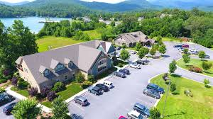 Banister Funeral Home Hiawassee Business Directory