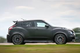 nissan juke alloy wheels 600 hp nissan juke r 2 0 concept bows at goodwood
