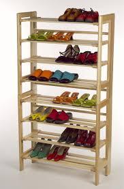 Closet Shoe Organizer Shoe Rack For Closet Simply Perfect Over The Door Shoe Rack
