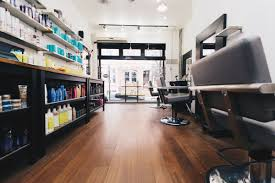 51 best salon flooring design andre richard salon to donate product sale proceeds to harvey