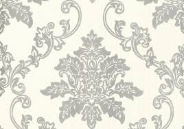 1838 wallcoverings 1838wallcovers twitter