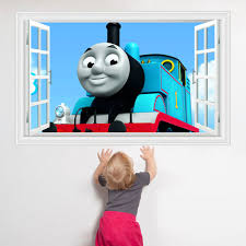 compare prices on thomas train decor online shopping buy low
