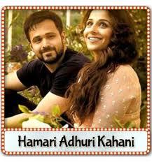 download mp3 album of hamari adhuri kahani hamari adhuri kahani mp3 songspk download fortindividuals ga