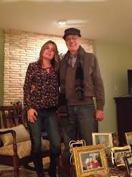 Robin Henry Henry Mc Farlin Obituary Watchung New Jersey Legacy Com