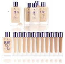 L Shade L Oreal Magique Eau De Teint Liquid Foundation Brand