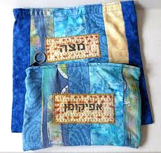 afikomen bag 289 best judaica stitches and cloth images on tallit
