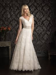 wedding dresses vintage vintage inspired lace wedding dresses fashion dress trend 2017