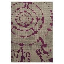 target wheaton black friday hours best 25 purple rugs ideas on pinterest purple living room sofas