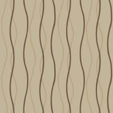 bathroom vinyl wallpaper bamboo wallpaper wallpaper with the image