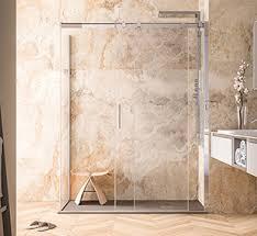 boxs doccia agha box e cabine doccia piatti colonne e sifoni docce
