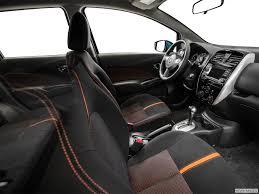 nissan tiida hatchback interior 9764 st1280 160 jpg