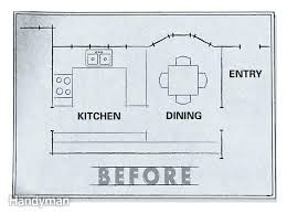 home theater floor plans ranch house remodel floor plans openpoll me