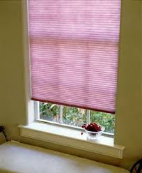 Window Blind Motor - 32 best motorized blinds and shades images on pinterest