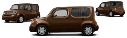 nissan cube 2012 2012 nissan cube 1 8 s 4dr wagon 6m research groovecar