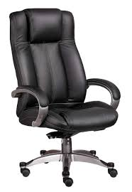 Executive Desk Chairs 20 Ways To Modern Executive Office Chairs