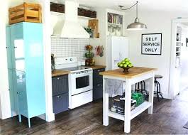 pantry ideas for small kitchen pantry ideas for small kitchens upsite me