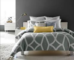 bed pillow ideas bedding ideas for a luxurious hotel like bed freshome com