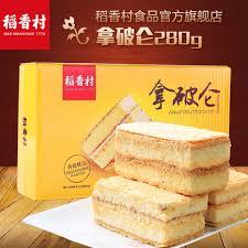 id馥 d馗oration cuisine id馥 d馗oration chambre b饕 100 images id馥s d馗oration cuisine