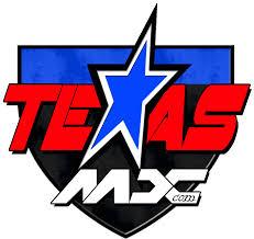 motocross racing logo tvrc home