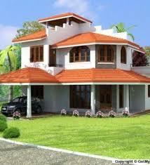 landscaping home landscape design sri lanka sri lanka home