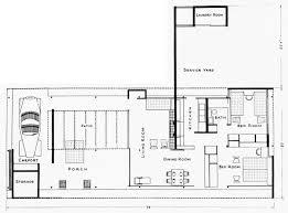 image revere quality house rendered floor plan jpg paul