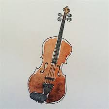 best 25 violin tattoo ideas on pinterest cello tattoo fiddle