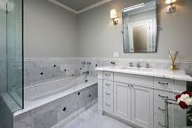 carrara marble bathroom ideas carrara marble tiles traditional bathroom