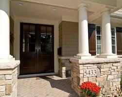 doors classic double front doors for homes u2014 hqwalls org