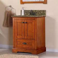 Menards Bathroom Vanity Cabinets Magick Woods 24 Wallace Collection Vanity Base At Menards