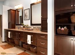 master bathroom vanity ideas bathroom vanities bathroom trends 2017 2018