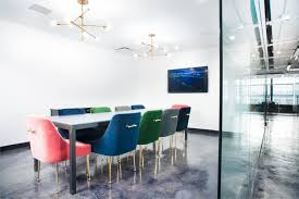 beautiful office spaces bond collective office space at 60 broad bond collective