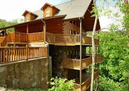 redneck home theater gatlinburg cabin rental redneck ritz 724 7 bedroom