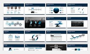 corporate presentation slide template powerpoint templates for