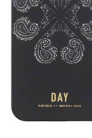 day birger day birger et mikkelsen day iphone 6 6s blomma