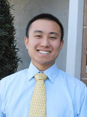 meet the doctors life smiles dental andrew cheong dds dinuba ca dentist