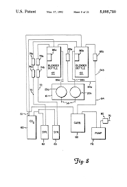 patent us5095710 frozen carbonated beverage apparatus and method
