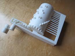 3doodler plastic plastic fantastic coolstuff best 25 3d printing ideas on pinterest 3d printed 3d printer