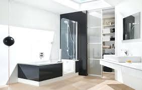 t4schumacherhomes page 25 modern bathtub shower combo bathtub