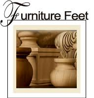 Wood Bed Legs Kitchen Island Legs Corbels Table Legs Furniture Feet Moulding