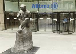 allianz banque siege social allianz cap sur la compétitivité et la rentabilité l agefi