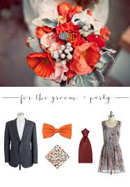 halloween fall looks for grooms with bows u0027n ties ruffled