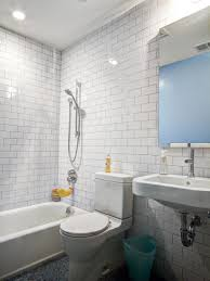 latest in bathroom design bathroom vanities inch lowes mosaic tile white double sink blue