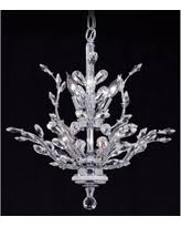 James R Moder Chandelier Fall Into This Deal On James R Moder 28