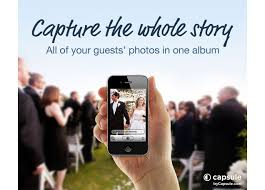 online wedding albums instant online wedding album there s an app for that artfully